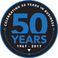 systems_west_50-years