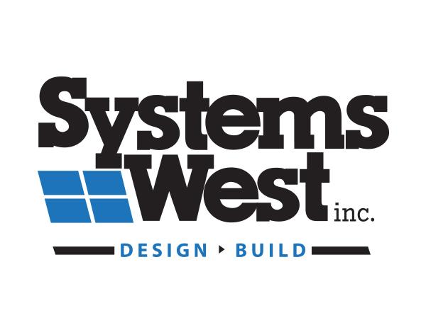 systems_west_big_logo