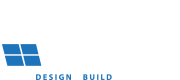 systems_west_logo